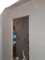 capital plastering ireland mark kinsella on facebook