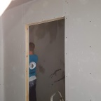 capital plastering ireland mark kinsella on facebook